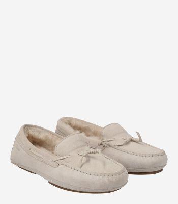 Sioux Women's shoes 66520 FARMIGA