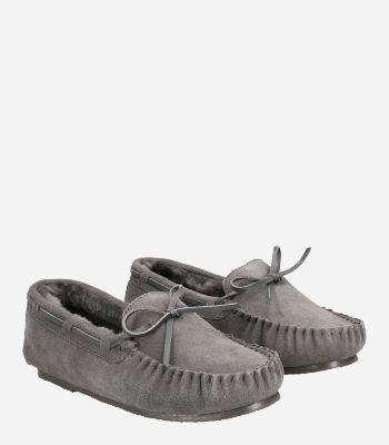 Ara Women's shoes 29902-06 COSY