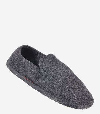 Giesswein Men's shoes Niederthal