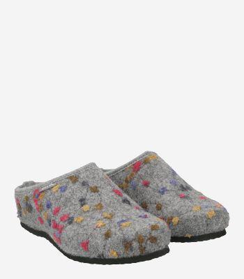 Ara Women's shoes 29991-05 COSY