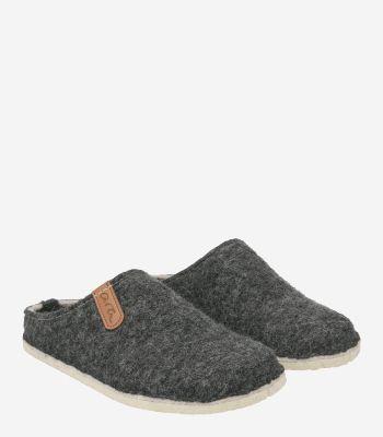 Ara Women's shoes 29936-05 COSY