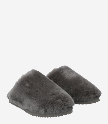 Ara Women's shoes 29956-05 COSY