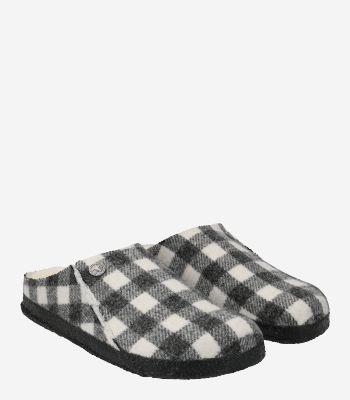 Birkenstock Women's shoes Zermatt Sherling