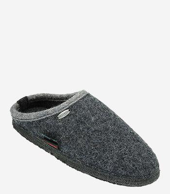 Giesswein Men's shoes Dannheim