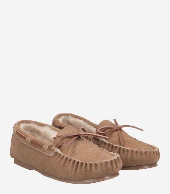 Ara Women's shoes 29902-10 COSY