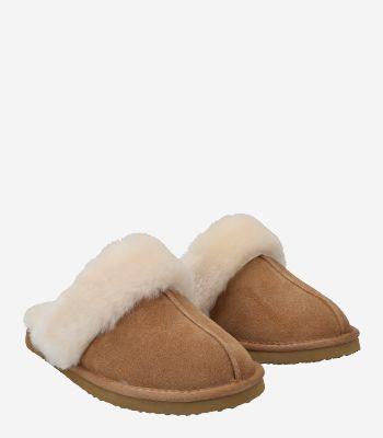 Ara Women's shoes 29996-05 COSY