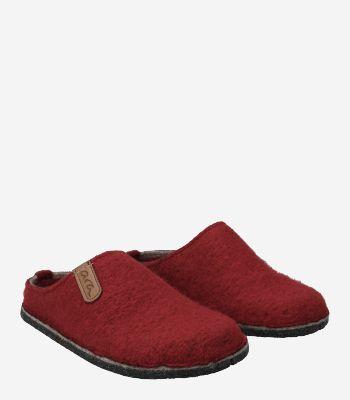 Ara Women's shoes 29936-07 COSY
