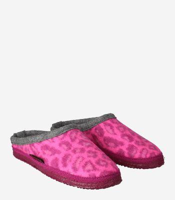 Giesswein Women's shoes Neusitz