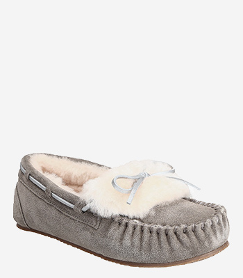 Clarks Women's shoes Warm Glamour