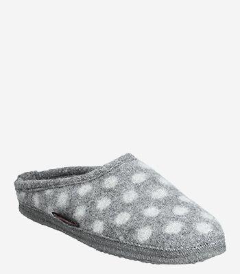Giesswein Women's shoes Neuenstein