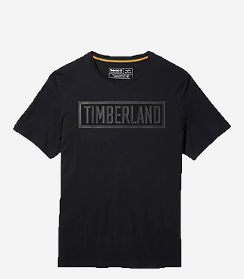 Timberland Men's clothes 3DT