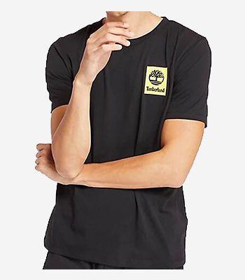 Timberland Men's clothes AJR