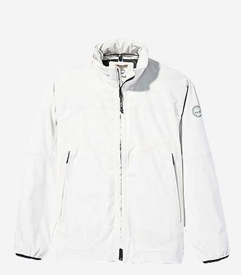Timberland Men's clothes WP Jacket Story