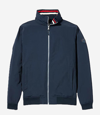 Timberland Men's clothes A2D8K