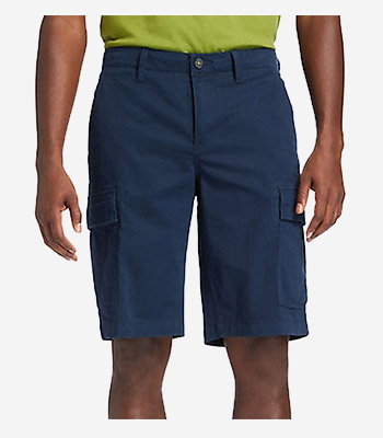 Timberland Men's clothes Cargo Short