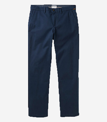 Timberland Men's clothes S-L Strtch Twill Chino