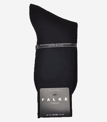 Falke Men's clothes 14662/3000
