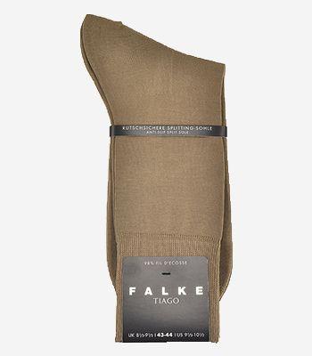 Falke Men's clothes 14662/4243