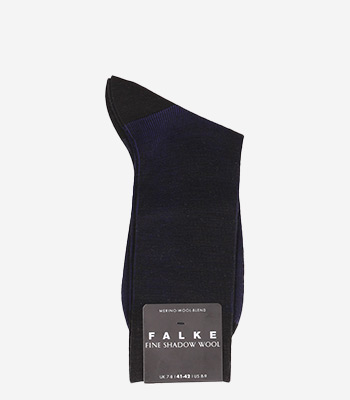 Falke Men's clothes 13189/3003