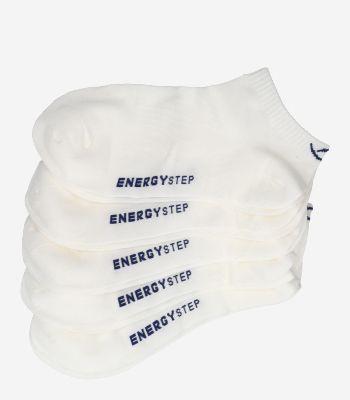 Ara Women's clothes 5er Pack Energystep® Bamboo Sneakersocken