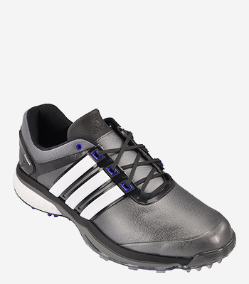 ADIDAS Golf Men's shoes Adipower Boost