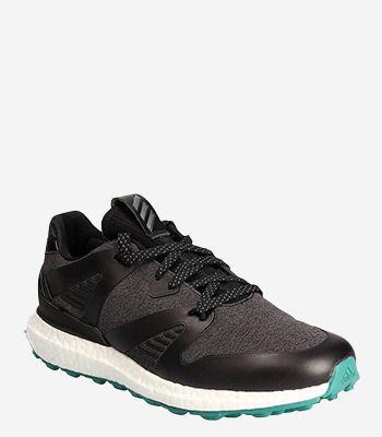 ADIDAS Golf Men's shoes CROSSKNIT 3.0