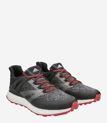 ADIDAS Golf Men's shoes Crossknit Boost