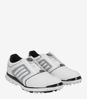 ADIDAS Golf Women's shoes W Adistar Tour Boa