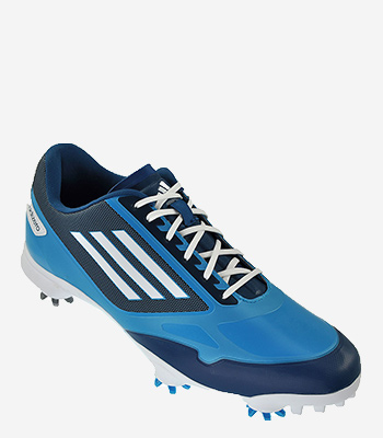 ADIDAS Golf Men's shoes Adizero One