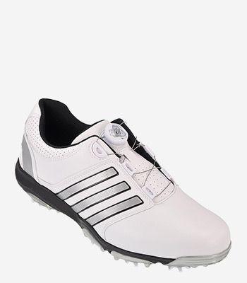 ADIDAS Golf Men's shoes Tour360 x Boa