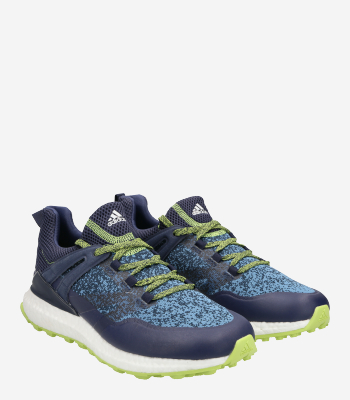 ADIDAS Golf Men's shoes Crossknit Boost