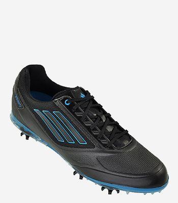 ADIDAS Golf Women's shoes Adizero Tour II