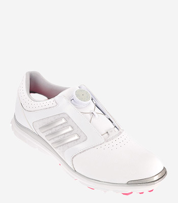 ADIDAS Golf Women's shoes Adistar Tour Boa