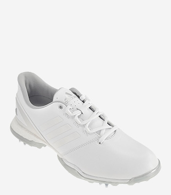 ADIDAS Golf Women's shoes Adipower Boost 3