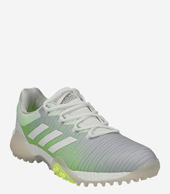 ADIDAS Golf Women's shoes EE9336