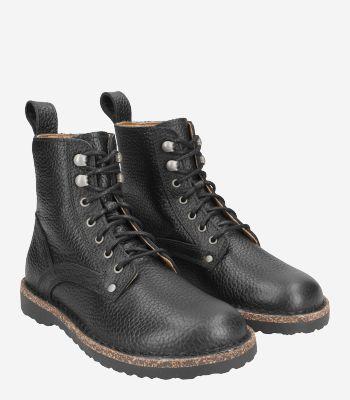 Birkenstock Men's shoes Bryson