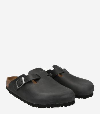 Birkenstock Men's shoes Boston