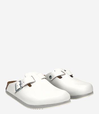 Birkenstock Men's shoes Boston SL