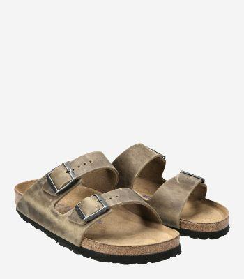 Birkenstock Men's shoes Arizona