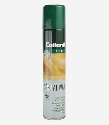 Collonil Accessoires Special Wax Polish