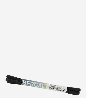 Bergal Accessoires Kordel schwarz