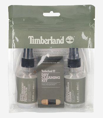 Timberland Accessoires PC TRAVEL KIT PLUS