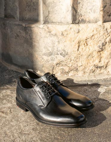 Lloyd Men's shoes MOLTO
