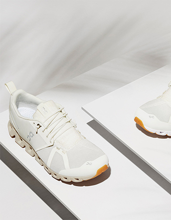 On Running Men's shoes Cloud Terry