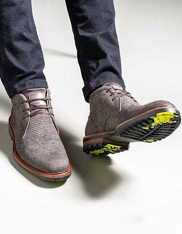 Floris van Bommel Men's shoes 20090/09