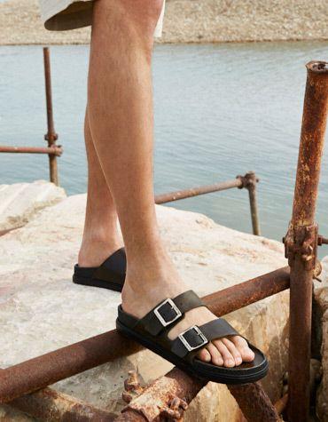 Brador Men's shoes 70-746