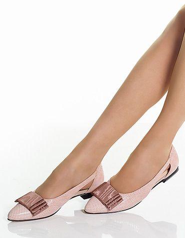 Brunate Women's shoes 11562