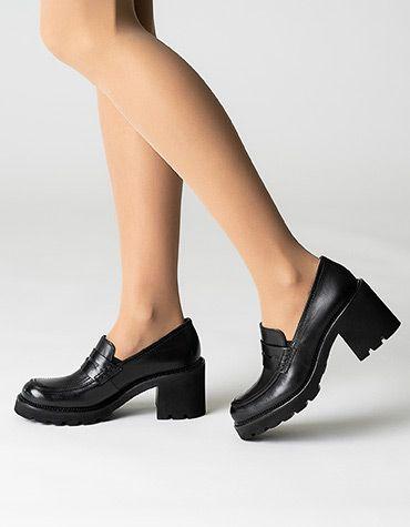 Paul Green Women's shoes 2914-009