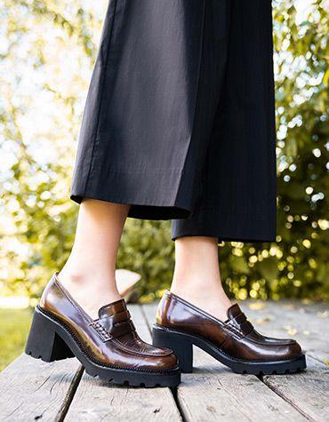 Paul Green Women's shoes 2914-029