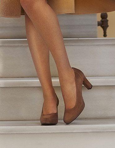 Unisa Women's shoes NUMAR
